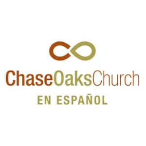Chase Oaks en Espanol - Plano TX