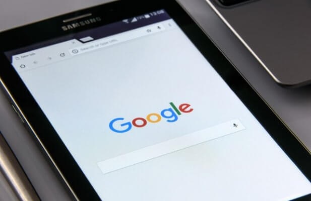 How Google Content Algorithms Impact Ranking