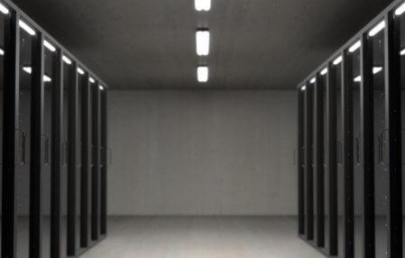 SQL-NoSQL Servers - J. Roquez