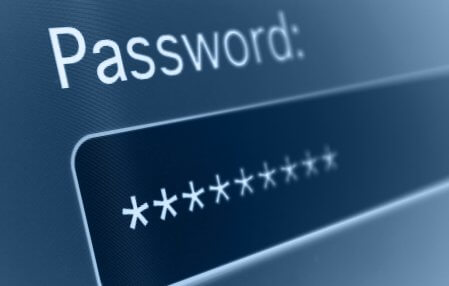 How to choose your password - JRoquez - DBA, SEO and WebDev